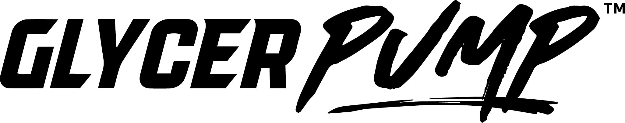 GycerPump