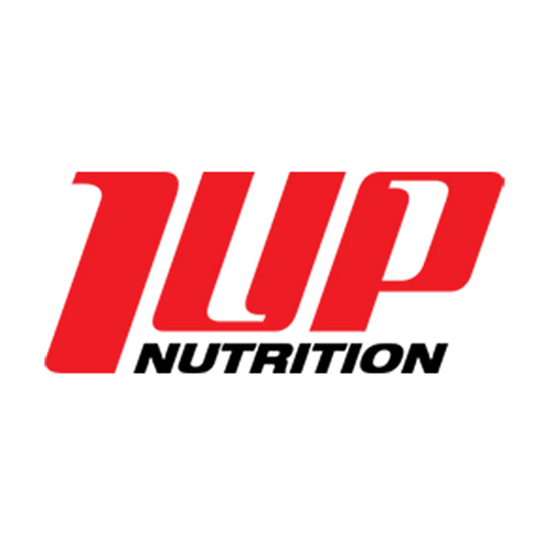 1 Up Nutrition