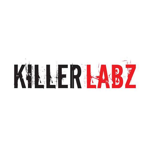 Killer Labz