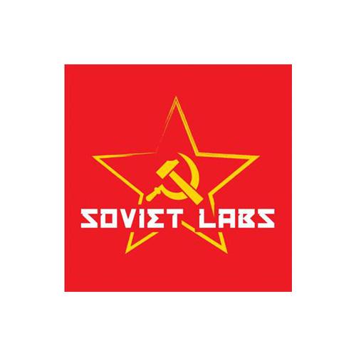 Soviet Labs